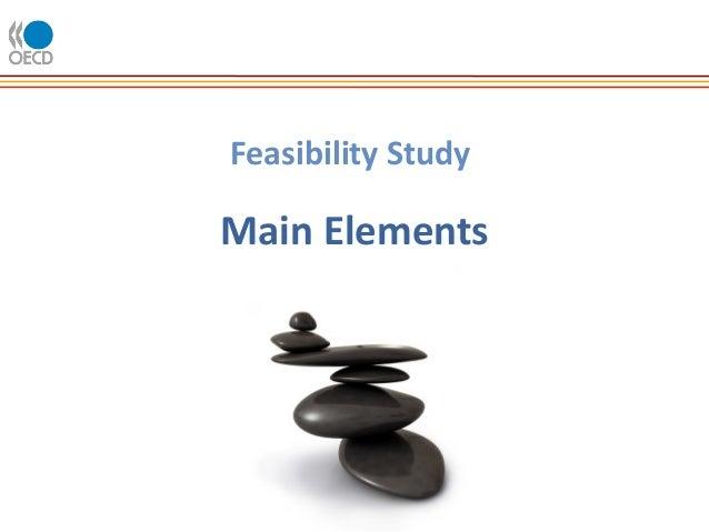 A Feasibility Study - Wikipedia