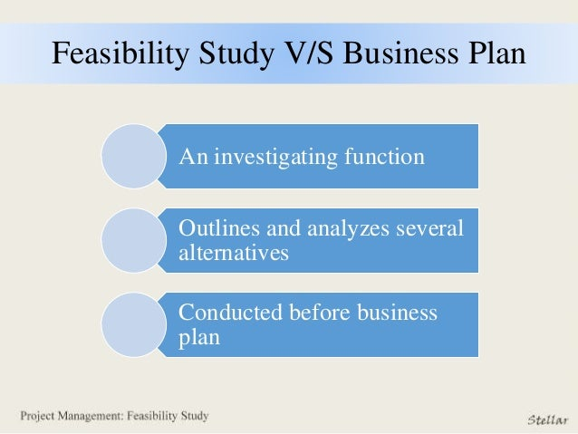feasibility report for new trade Are you planning to start a trade business (foreign or domestic) but you are unsure about the feasibility of the business model then, this template is for you.