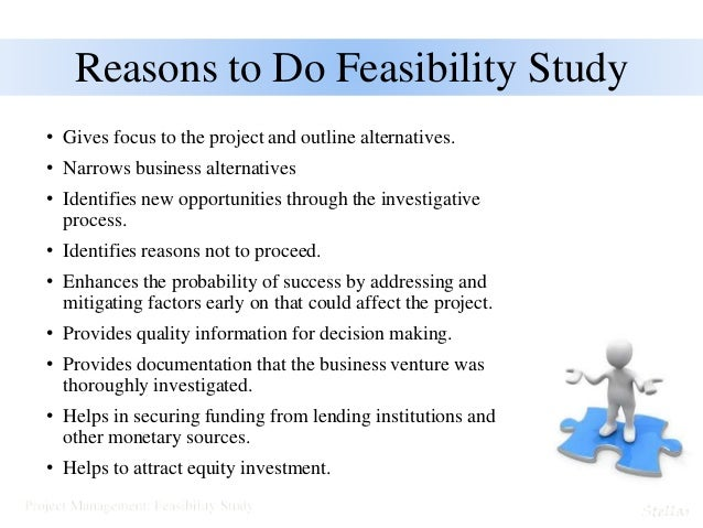 factors that may affect the viability of a business Viability is tricky to define and create, but there are some key factors to making a business viable consider these factors in comparison to your business, and take steps to increase viability creating viability is a two-part process.