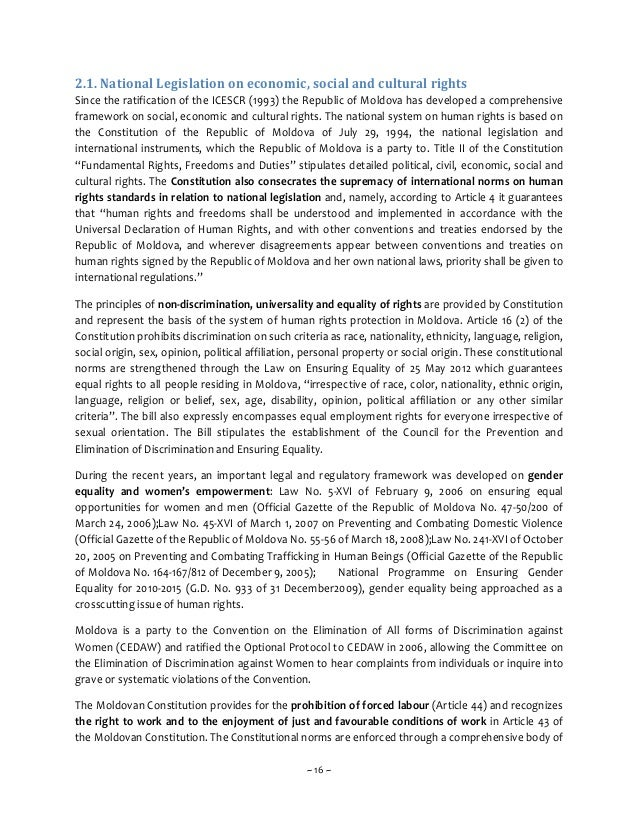 international covenant on economic social and cultural rights pdf