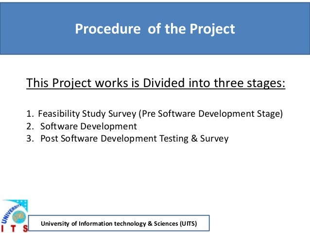 lan based grading system Project plan lan – based student faculty evaluation system chapter 1 introduction evaluation is the process of interpreting a measurement or aggregate of measurements, by means of a.