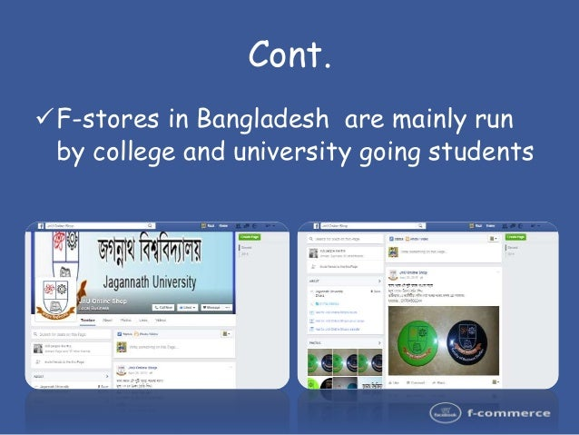 facebook in bangladesh Facebook and other social networks in bangladesh have been blocked after the  supreme court upheld the death sentences of two men.