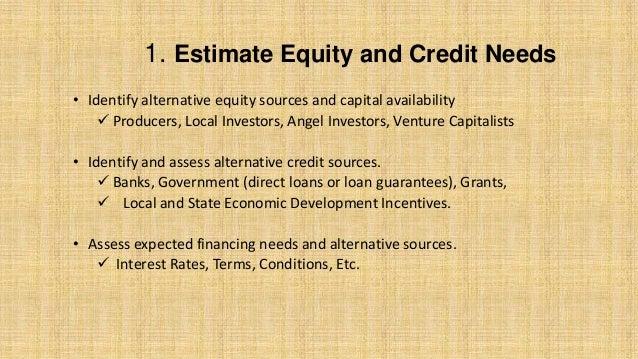 why do we study economics pdf