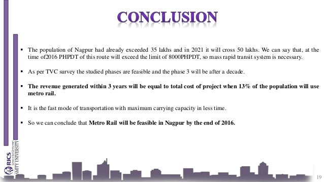 Construction Projects Feasibility studies