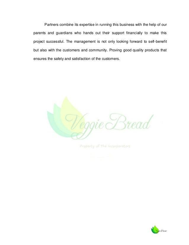research paper sa ekonomiks
