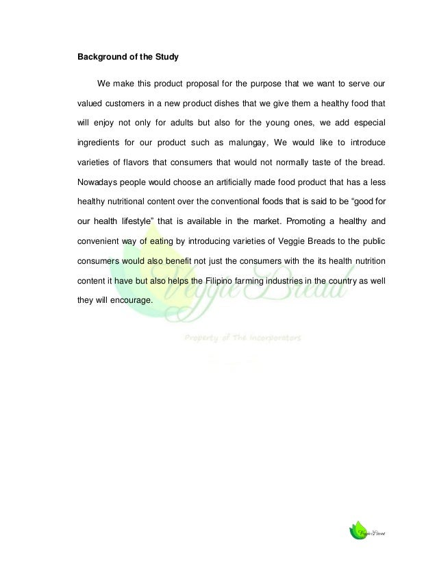 feasibility study research paper Feasibility study proposal feasibility study on investment in brazilian paper and pulp industry feasibility study makeup feasibility study research paper.