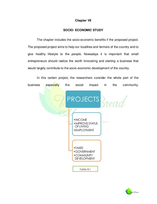 Plans feasibility study sample for small business pdf starting.