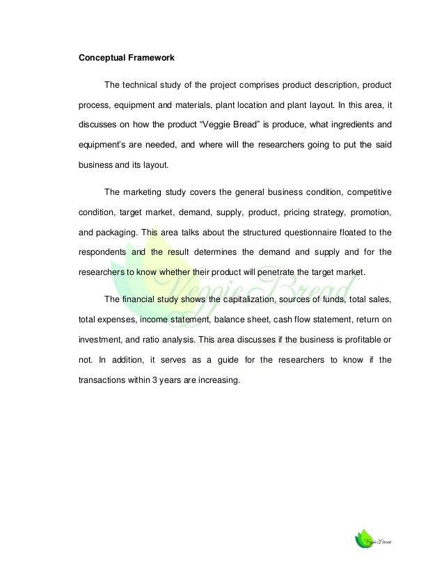 essay writing examples free marathi