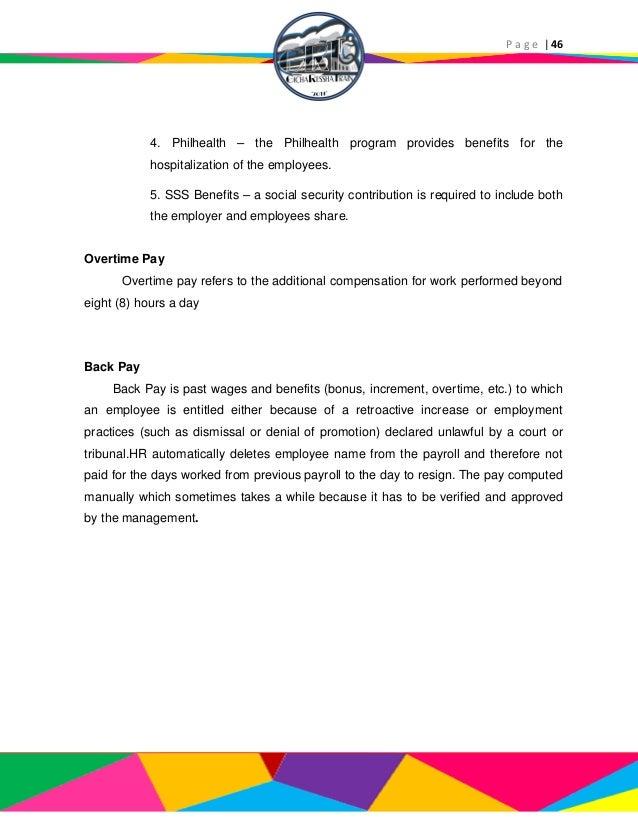 Feasibility study 2014 46 yelopaper Choice Image