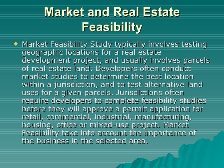 feasibility report on real estate Feasibility study templatefor real estate  what is a feasibility studyfeasibility  financial analysisthis is the heart of the feasibility study report.