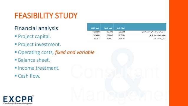 feasibility report of women boutique Feasibility study template wwwprojectmanagementdocscom 2 1 executive summary the executive summary provides an overview of the content contained in the feasibility.