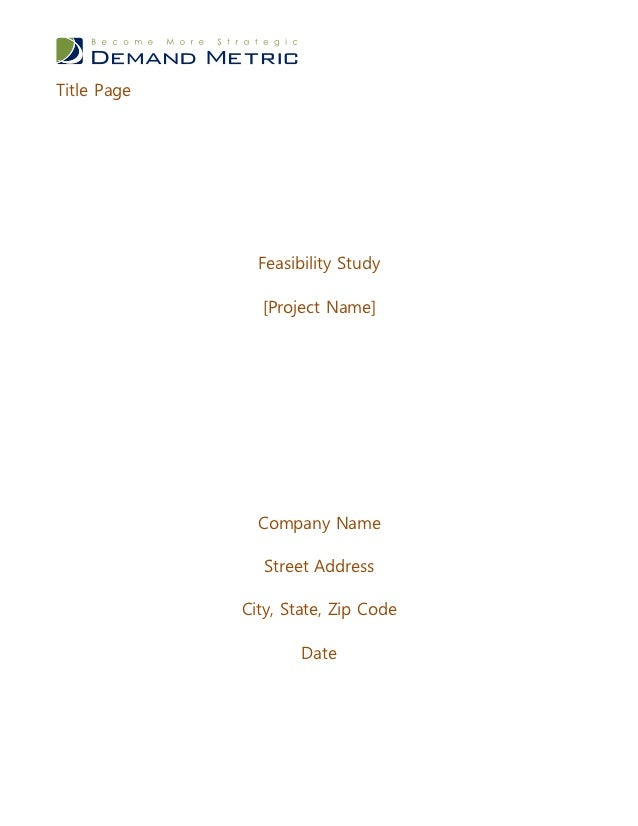 Engineering paper template