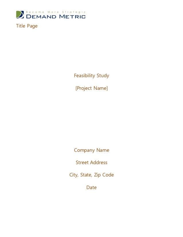 Do cover sheet term paper