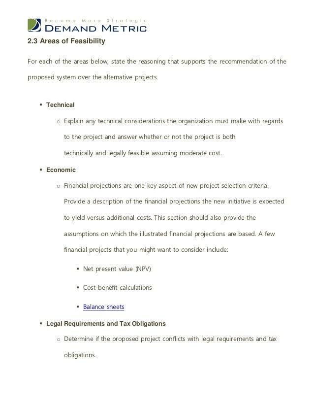 NTL - New Talisman Gold Mines Ltd - fatportfolio.com