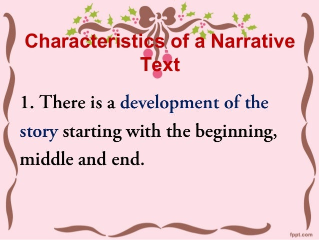 descriptive text about things Descriptive text i general description descriptive writing or text is usually also used to help writer develop an aspect of their work, eg to create a particular.