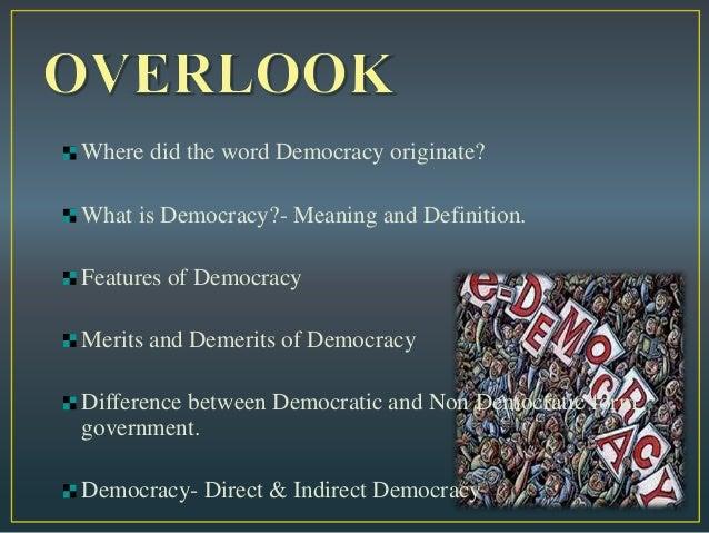 disunion essay Short essay on Democracy in Pakistan