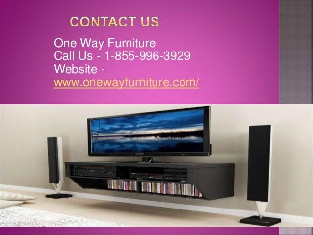 Bon One Way Furniture ...
