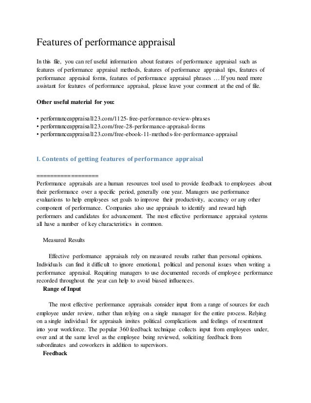 Features-Of-Performance-Appraisal-1-638.Jpg?Cb=1423620911