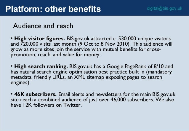 4 Ways to Redirect a URL  wikiHow