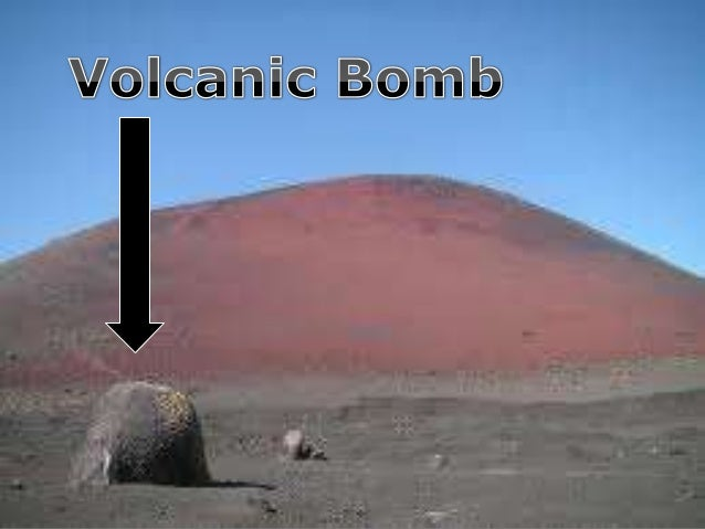 volcano features  earth science lesson powerpoint  buld a