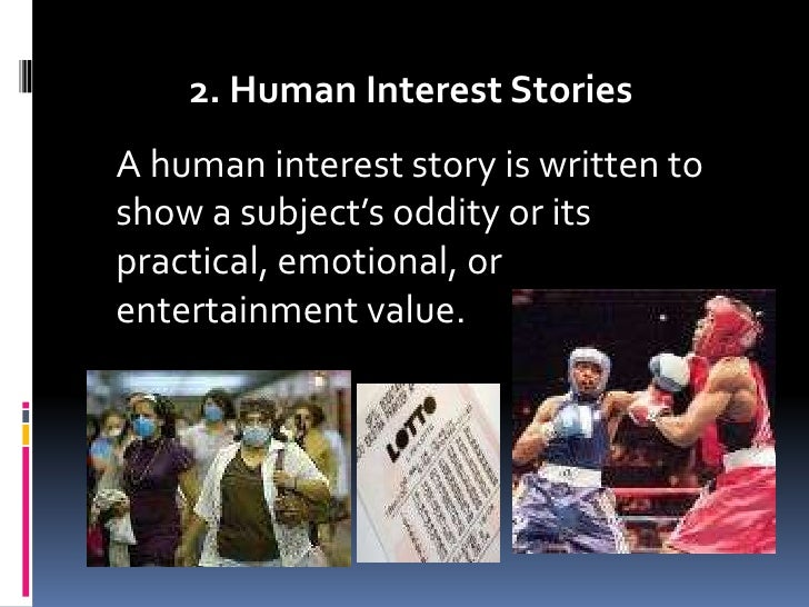 human interest story Human interest story lyrics by cable: i'm a gamblin' man / every mintue, every second of my life / walking here's the easy part / miles.