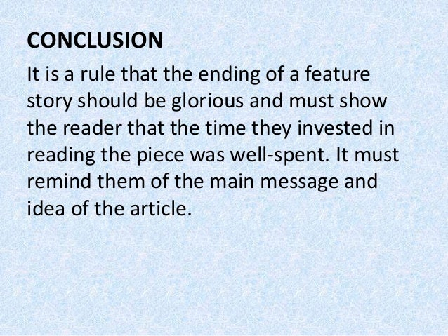 write a story ending 'and that's Write a new ending narrative writing directions: choose any story in this unit, and write a new ending for that story your new ending should show a major character changing as a result of the events in the.