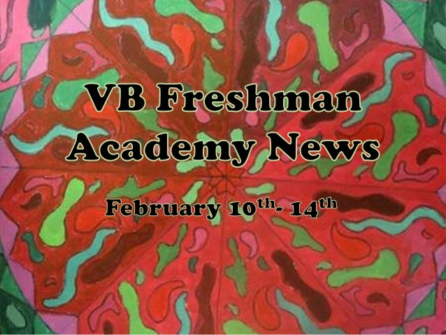 NJHS Tutors • • • •  Mon. – Baylor M. and Priya G. Tues. – Allison MacDonald Wed. – Danielle Stephens Thurs. – Courtney W....