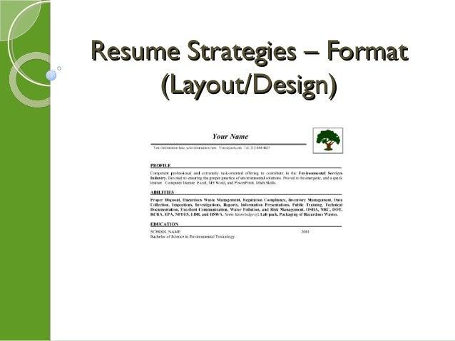 feb  9 resume
