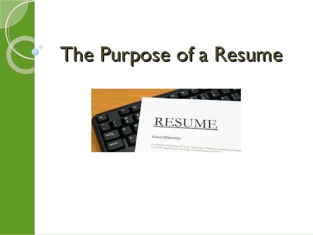 Feb. 9 Resume-Job Search Strategies