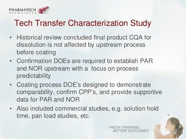 A Framework for Technology Transfer   638 x 479 jpeg 89kB