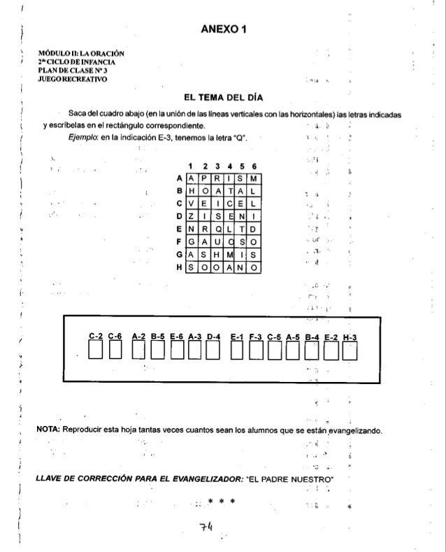 Lujoso Letra D Hoja De Trabajo Friso - hojas de trabajo básicos ...