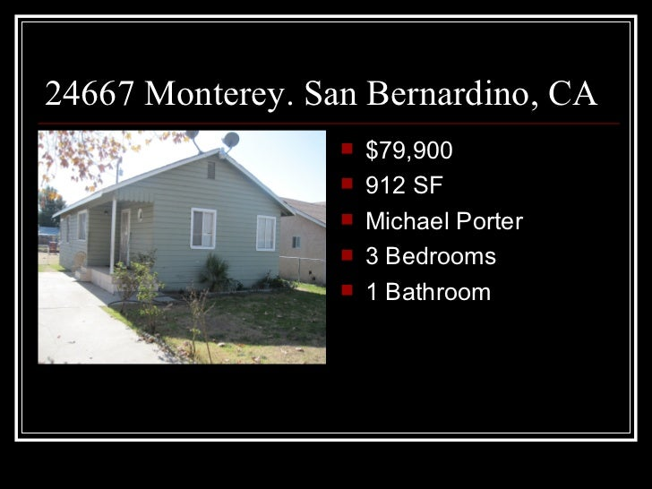 Century 21 Americana Weekly Homes for Sale