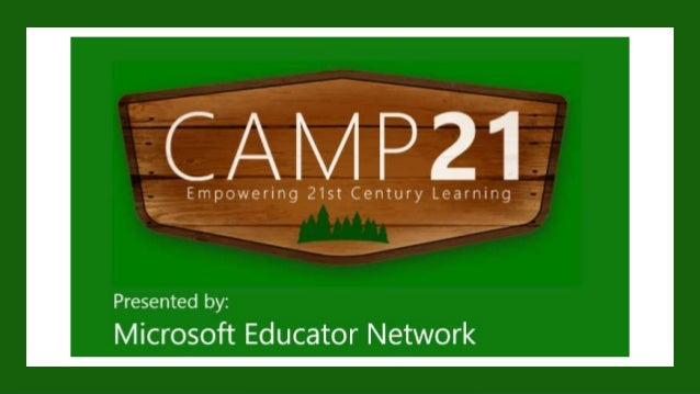 Friday, February 24, 2017 Yorkson Creek Middle, Langley, British Columbia Have questions for the Microsoft Trainers? Conne...