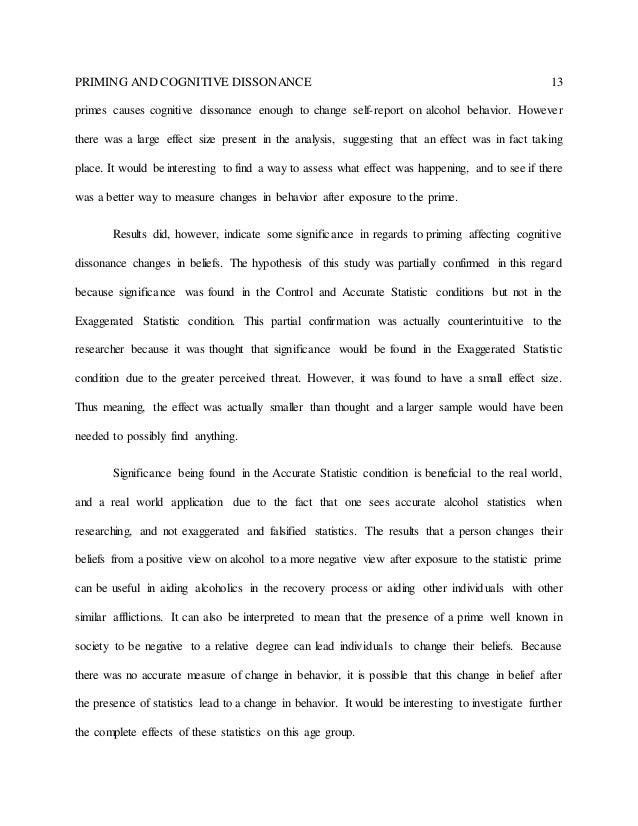 Intro dissertation le theatre picture 9
