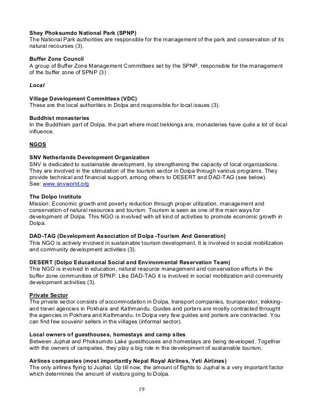 100+ Proper Cover Letter For Resume Archives Creativecommunities Co ...