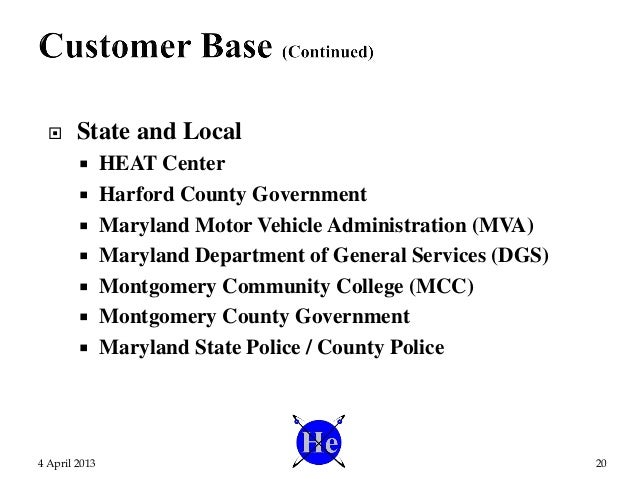  State and Local  HEAT Center  Harford County Government  Maryland Motor Vehicle Administration (MVA)  Maryland Depar...