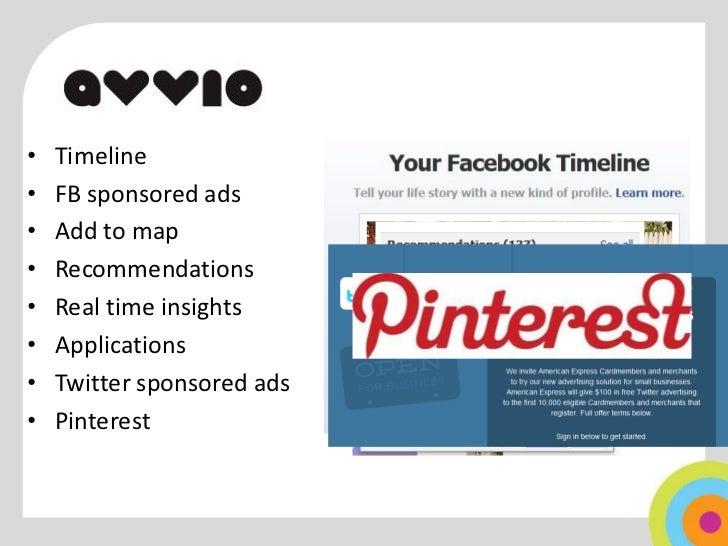 social media marketing for hotels pdf