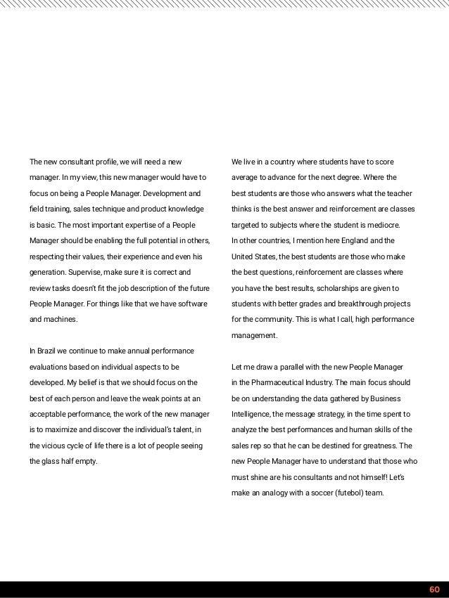 Ebook futuro do representante de vendas 60 fandeluxe Image collections