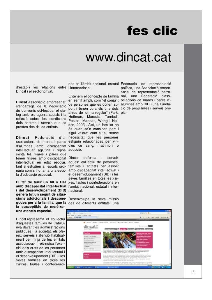 fes clic                                                www.dincat.cat                                        ons en l'àmb...