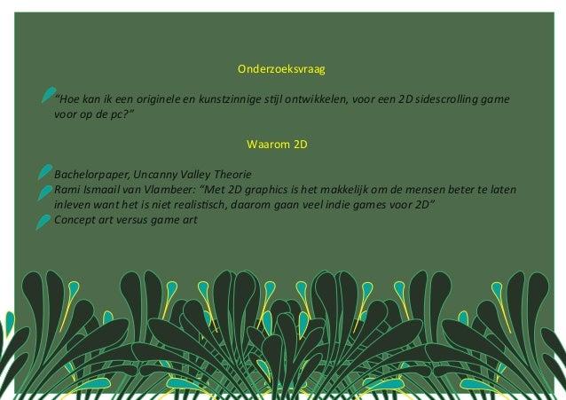 Februari masterstudio presentatie laatste versie!  Slide 2