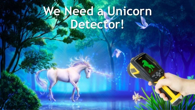 How to Find High Engagement Posts? (Unicorns!) @Wordstream @larrykim Brought to you by: www.wordstream.com/learn