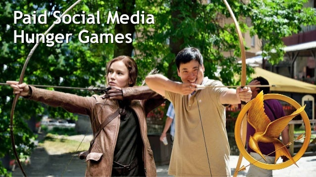 Larry's #9 Social Ads Hack: Turn Low Engagement Updates Into High Engagement @Wordstream @larrykim Brought to you by: www....