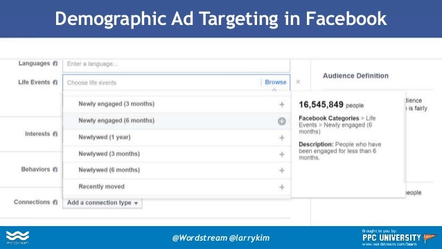 #5 Social Ads Hack: Super Remarketing! Combining Remarketing + Demographic + Behavioral Targeting + High Engagement Conten...