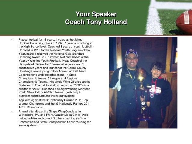 February 2014 football presentation 2 7-2014