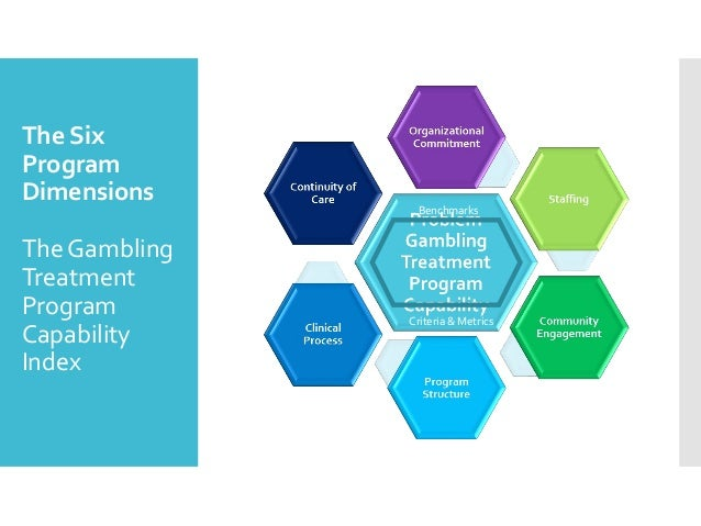 Gambling global statistics