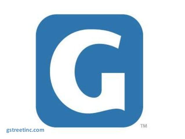 gstreetinc.com