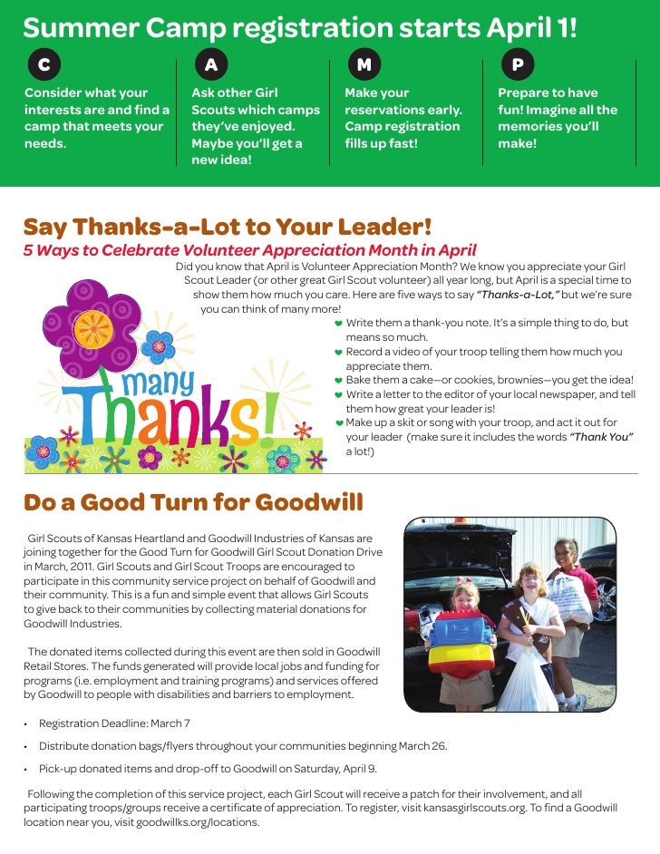 Nursing Home Newsletter Ideas Hospice Home Care Newsletter Template ...