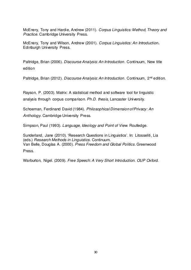 example title essay generator