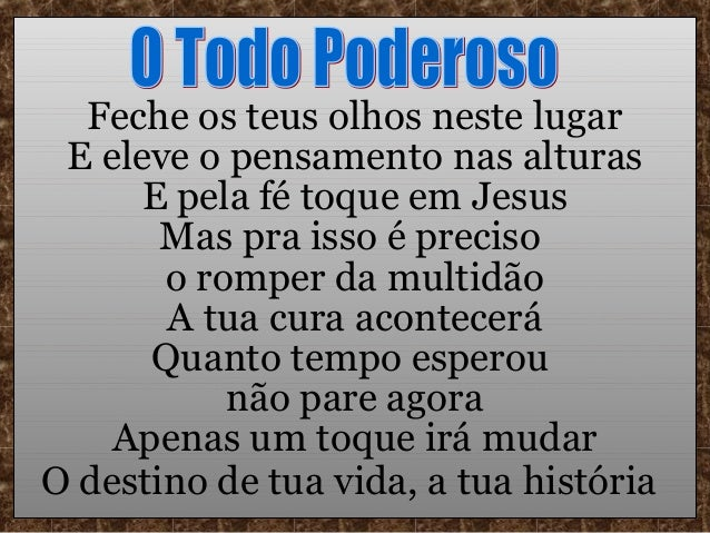 TODO BAIXAR CASSIANE MUSICA PODEROSO