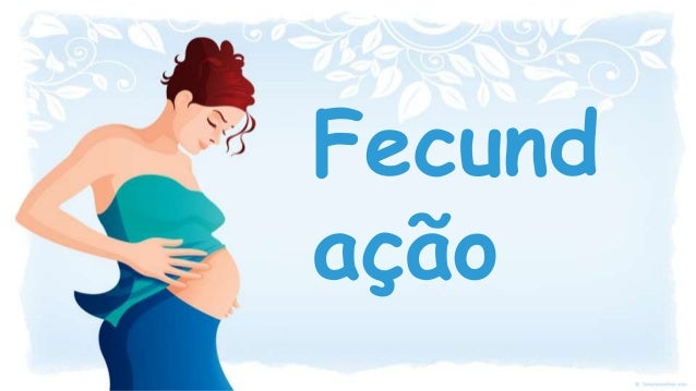 Fecund ação